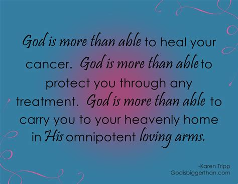 is contagious cancer isn t 12 how faith shaped their breast cancer journey books god is more than able to heal your cancer cancer companions