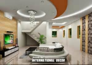 exclusive catalog of false ceiling pop design for modern