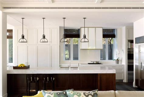 types of kitchen lighting types kitchen lighting three types of lighting for your