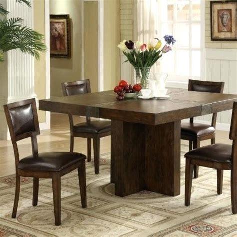 Square Dining Table For 6 Square Dining Table For 6 Tubmanugrr