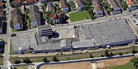 wohnungen in schopfheim 158 wohnungen auf dem gardner areal geplant schopfheim
