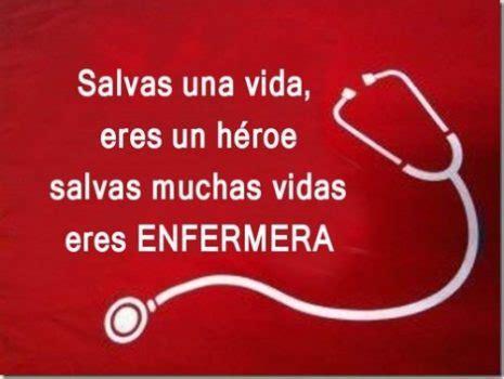 imagenes feliz dia del enfermero carteles dia internacional de la enfermera 161 feliz d 237 a a