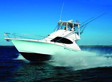 tiara boat store research tiara yachts 3900 convertible on iboats