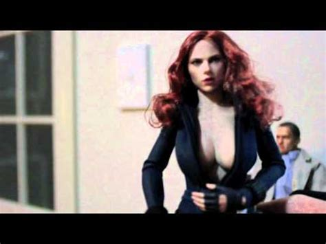 toys in sey picture black widow 1 6 toys review iron 2