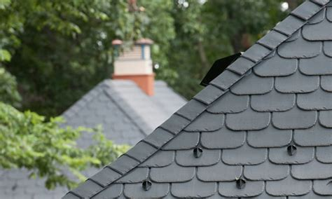 shingle designs designer shingles and architectural roofing systems in