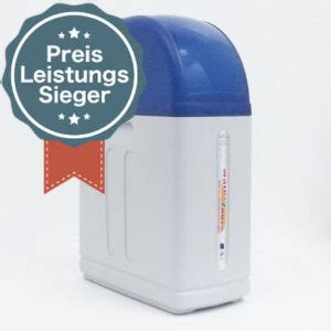 Wasserentkalker Stiftung Warentest by Enth 228 Rtungsanlage Test Eckventil Waschmaschine