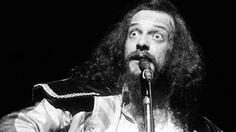 jethro tull for some reason tend to commit during drum solos at shows