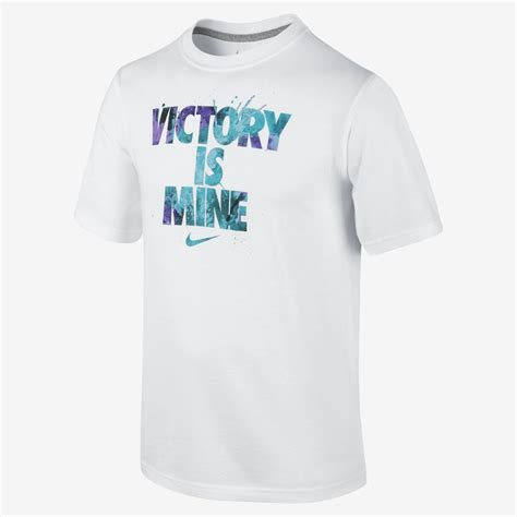 T Shirt Berak Nike Tees75 17 best images about tshirt project on raise
