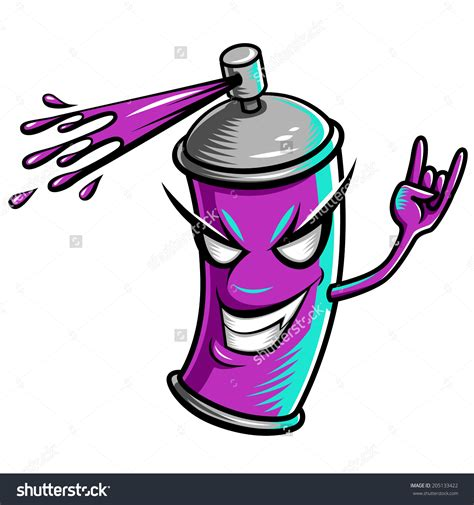 spray paint can tattoo designs graffiti spray can designs graffiti