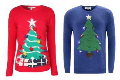 sweaters that light up and sing 6 serious things you need to consider when choosing