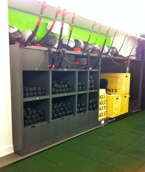 Fhitting Room Nyc by Fit And Healthy In Nyc Part 2 The Fitness Own Balance
