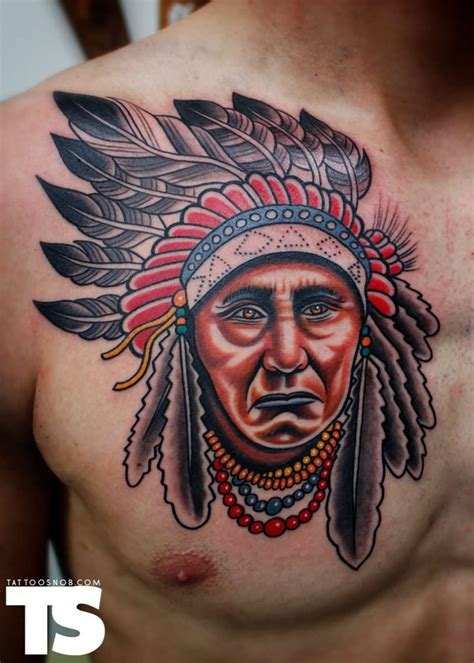 tattoos for indian men 12 indian tattoos on chest