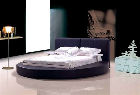 futon beds with mattress included bedroom beautiful modern bed ikea ossocharlotte