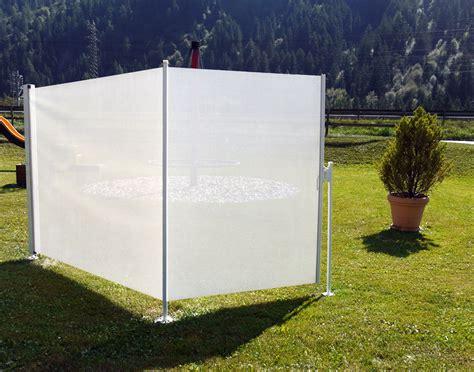 mobiler sichtschutz terrasse mobiler sichtschutz terrasse die neueste innovation der