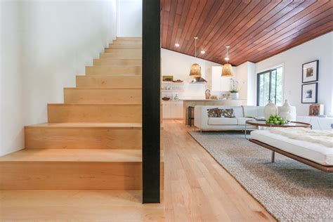 maple vs oak cabinets cost cost oak vs maple flooring meze blog