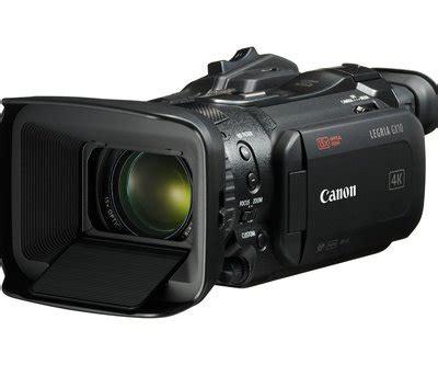 Kamera Samsung Gx 10 legria gx10 profesjonalna kamera 4k agdlab pl