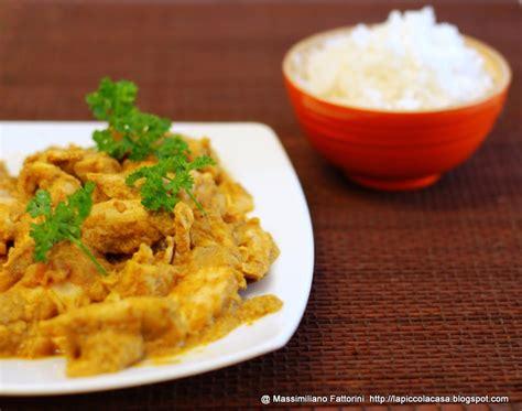 cucina indiana ricette la piccola casa la cucina indiana la ricetta della polpa