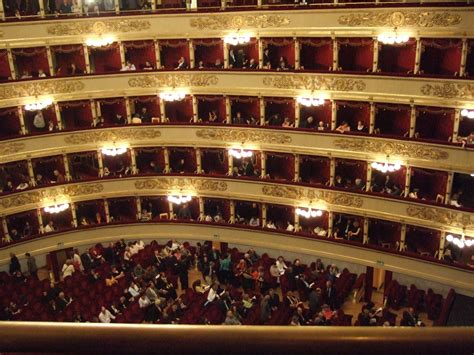 La Scala Interior by File La Scala Interior Jpg Wikimedia Commons
