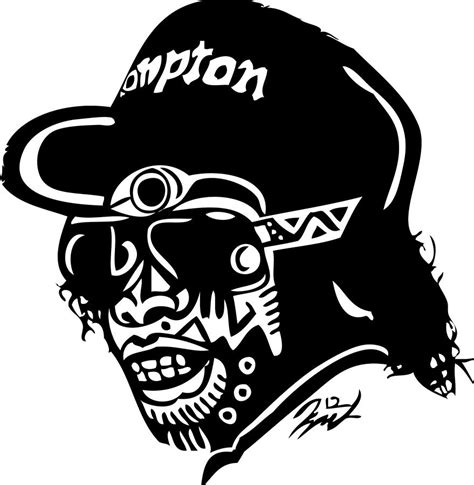 eazy e coloring page eazy e free coloring pages
