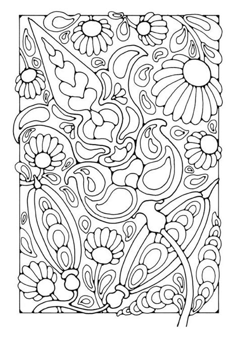 coloring pages done by adults coloring pages for adults nature gianfreda net