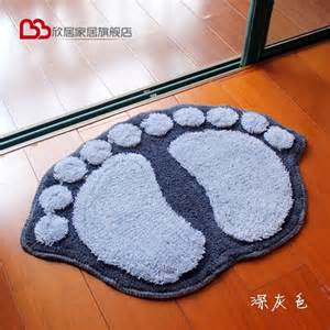 Bathroom Floor Mats Rugs 40 60 Area Rug For Living Room Carpeted Floor Mats Rugs