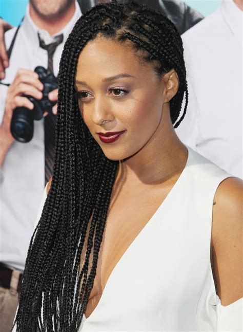 what isnthe length for box braids edgy updo hairstyles for long hair hairstyles