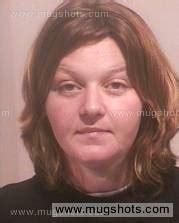 Sunderland Birth Records Mugshots Mugshots Search Inmate Arrest Mugshots Arrest Records