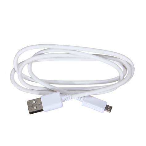 Kabel Data Samsung S3 k 246 p micro usb data sync laddare kabel f 246 r samsung galaxy s4 s3 note 2 bazaargadgets