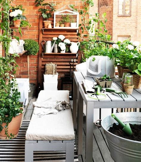 ikea wall garden i can think of a dozen uses for the 196 pplar 214 garden wall panel from ikea optional storage bench
