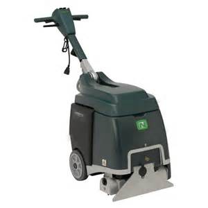 Floor Buffer Rental by Extractor Carpet Cleaning Machine Images Deep Carpet