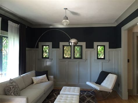 interior paint archives williamsburg paint contractors blog archives professional metro vancouver painting