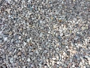 pink gravel 20mm jumbo bag corfe stone