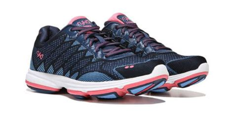 can running shoes be used for walking can running shoes be used for walking 28 images can