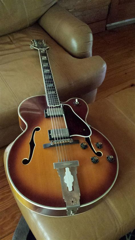 best jazz guitars what is the best ibanez jazz guitar page 2