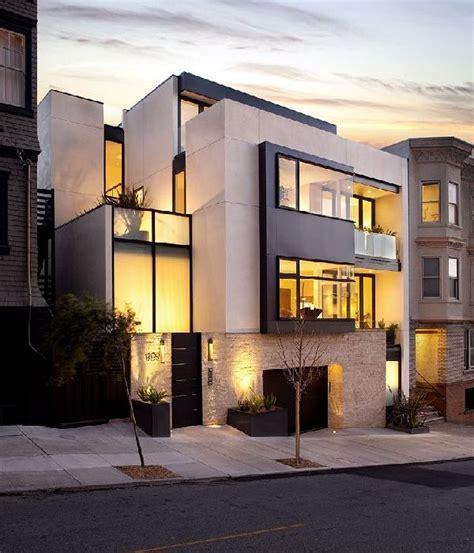 modern house california contemporary house in california by john maniscalco