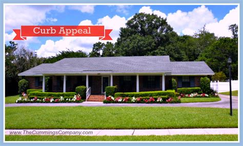 mobile home curb appeal five helpful tips on de cluttering your home the