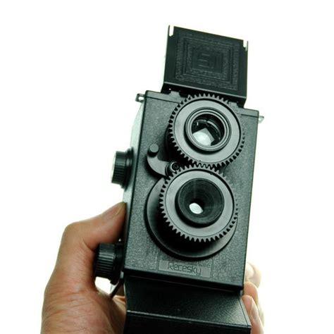 wallpaper camera tlr diy 35mm twin lens reflex tlr camera image 930926 by