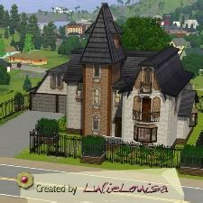 buy new house sims 3 buy houses france sims 3 free programs utilities and apps llcthepiratebay