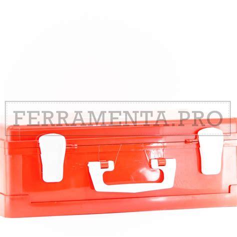 cassetta medica cassetta medica primo pronto soccorso maxi oltre 2
