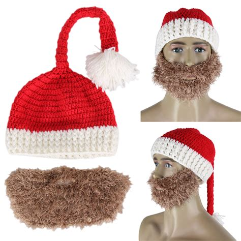 online buy wholesale novelty christmas hats from china