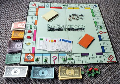 download full version monopoly game free waddington monopoly board game full version free software