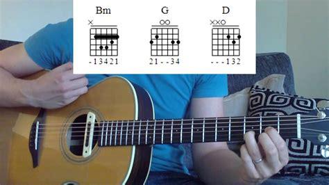 tutorial guitar wake me up wake me up avicii guitar lesson w tabs youtube