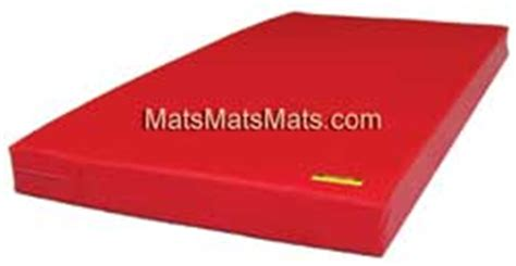 Practice Mats For Gymnastics by Gymnastics Practice Mats