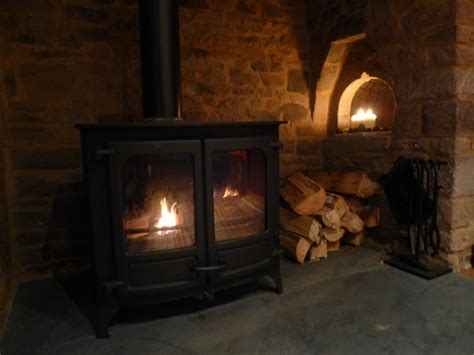 Bread Oven Cottage by Hotel R Best Hotel Deal Site