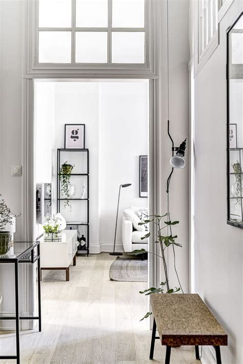 scandinavian interior 25 best ideas about scandinavian interior design on