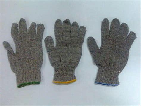 jual sarung tangan proyek kain lapak shop firmanriansyah