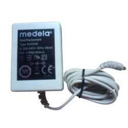 Sparepart Valve Medela Best Product buy medela shop best price at motherhood my