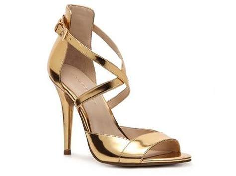 gold sandals dsw dsw gold sandals 28 images dsw shoes sandals 28 images