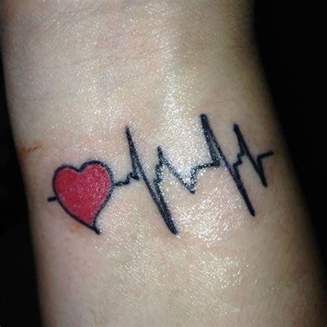 51 cute heart tattoo designs for women love ambie 51 cute heart tattoo designs for women love ambie