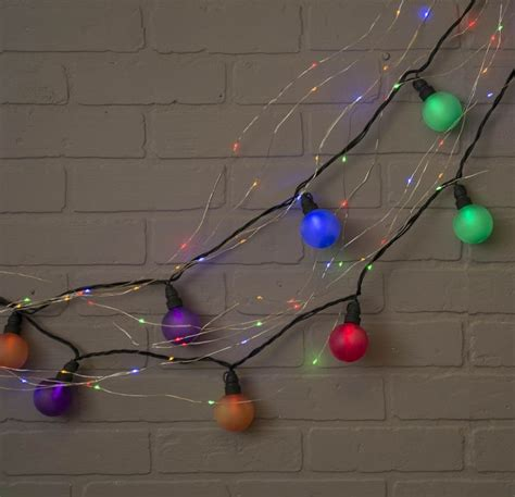 17 Best Images About Parties Celebrations On Pinterest Glisten String Lights